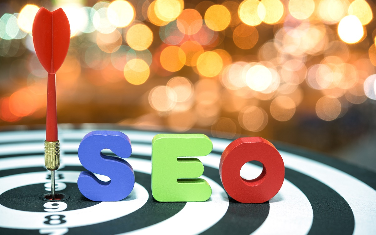 Top 8 SEO Trends To Rank Your Website in 2021