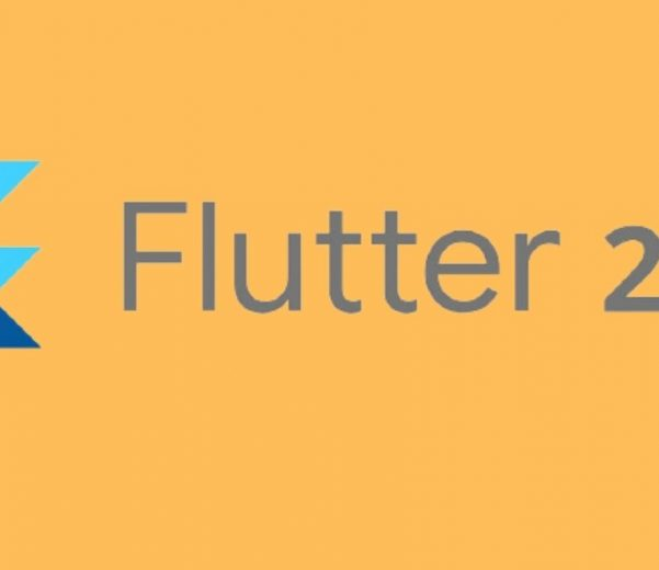 Flutter 2.2 Announced At Google IO 2021 With New Features For App Development