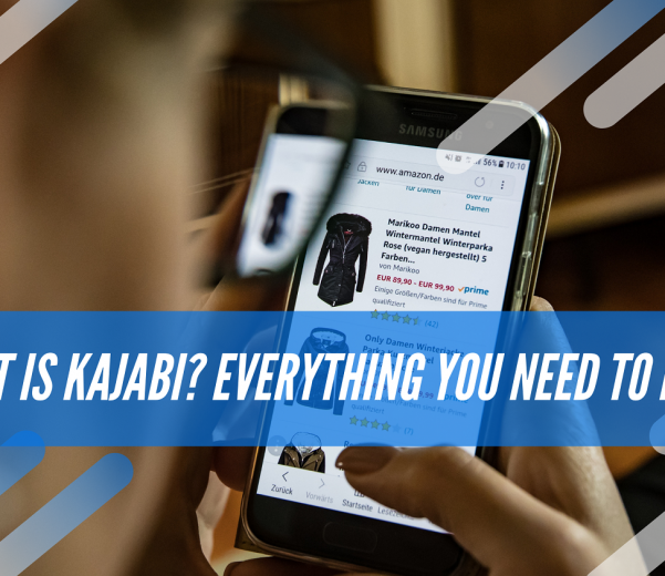 What is Kajabi? Everything You Need To Know